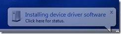 iogear_installing_drivers