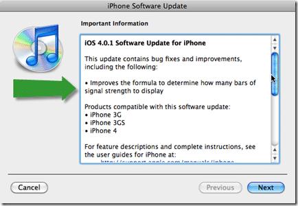 iPhone_iOS4.0.1