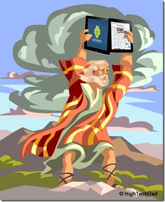 HTD_Ten_Tablet_Commandments_sm