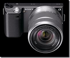 Sony_NEX5_above