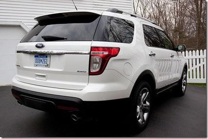 2011_Ford_Explorer