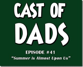 Cast_of_Dads_episode41