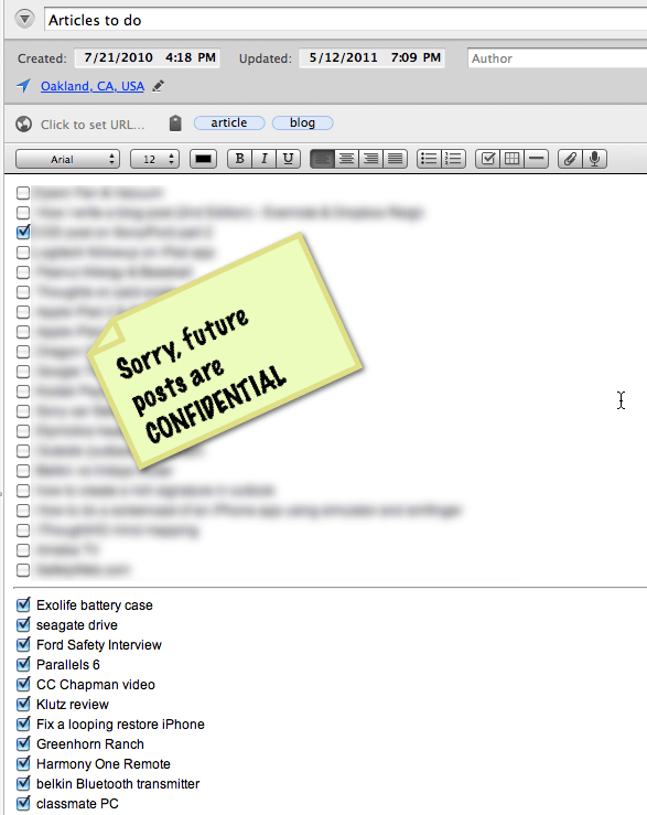 Evernote_to-do