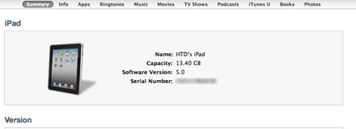 iTunes_summary