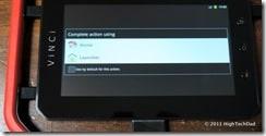 HTD_Vinci-tablet-05