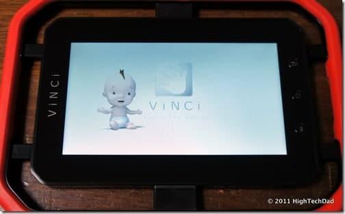 HTD_Vinci-tablet-06