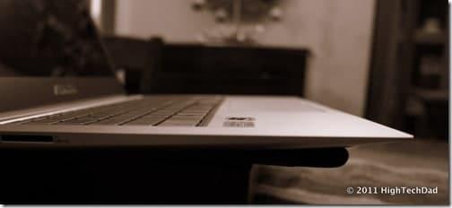 HTD-Ultrabook-Unbox-3525