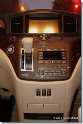 HTD-Nissan-HolidayQuest-29