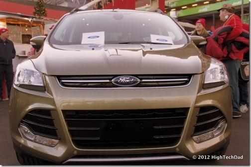 HTD-Ford-Escape-2013-14