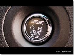 HTD-Ford-Explorer-2011-831