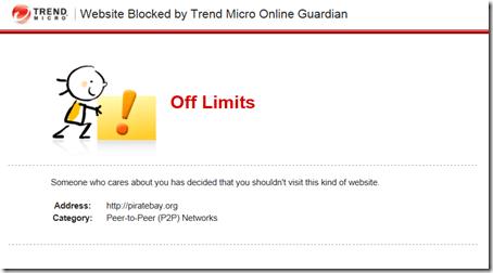 blocked-site