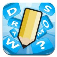drawsomething-icon