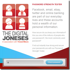 password-tester
