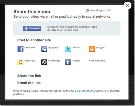 share-video
