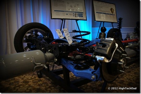 HTD-2013-Hyundai-Santa-Fe-Event-312