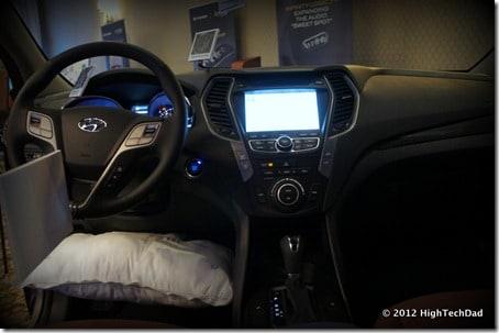 HTD-2013-Hyundai-Santa-Fe-Event-325