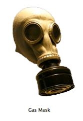 gas-mask-icon