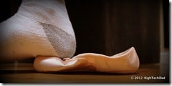 HTD-Pointe-Shoes-breaking-in-476