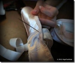 HTD-Pointe-Shoes-breaking-in-524