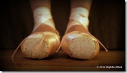 HTD-Pointe-Shoes-breaking-in-548