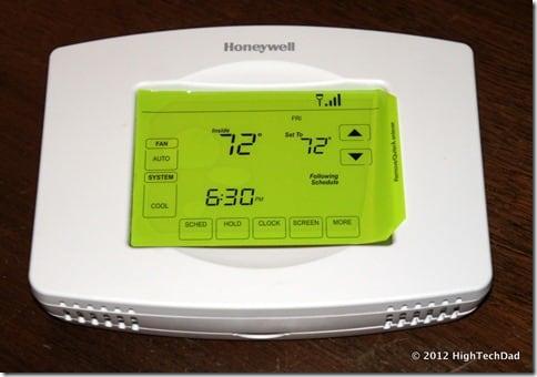 HTD-Honeywell-Wifi-Thermostat-6011