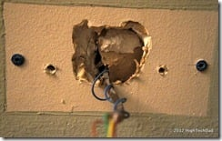 HTD-Honeywell-Wifi-Thermostat-6019