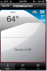 HTD-Honeywell-Wifi-iOS