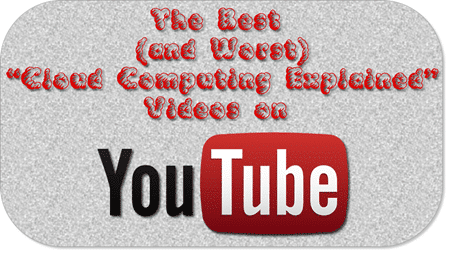 HTD-best-and-worst-cloud-on-YouTube