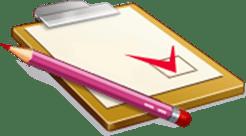 clipboard-2_thumb
