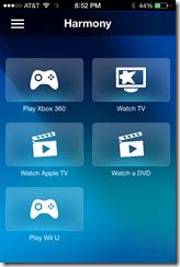 HTD-Harmony-Remote-iOS__1