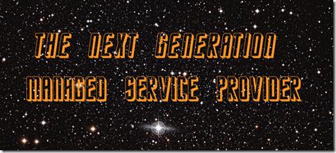 Next-Gen-MSP_thumb