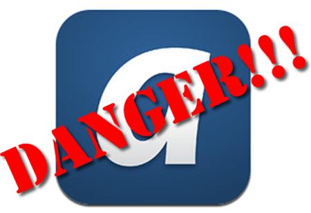 ask-fm-danger_thumb