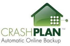 spotlight_crashplan_logo_thumb