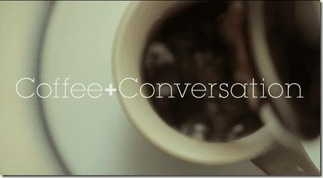 coffee conversation-video-title