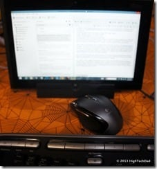 HTD-Lenovo-ThinkPad-Tablet-2-pictures-8