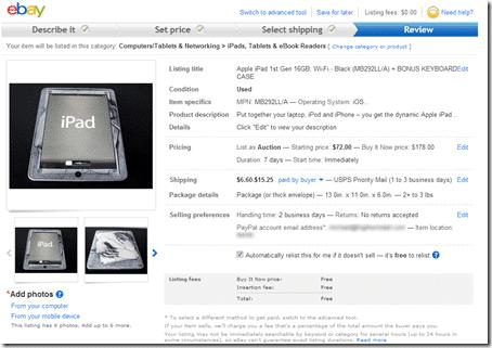 HTD-eBay-Simple-Flow-iPad-14