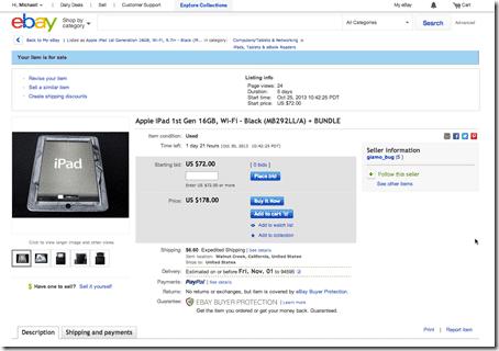 HTD-eBay-Simple-Flow-iPad-23