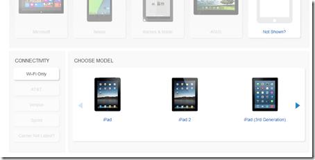 HTD-eBay-Simple-Flow-iPad-4