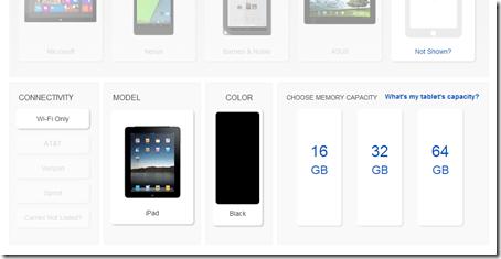 HTD-eBay-Simple-Flow-iPad-5