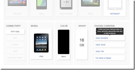 HTD-eBay-Simple-Flow-iPad-6