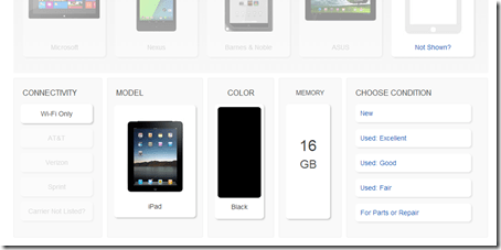 HTD-eBay-Simple-Flow-iPad-7