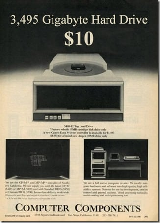 HTD-old-harddrive-ad-modernized