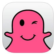SnapHack-icon
