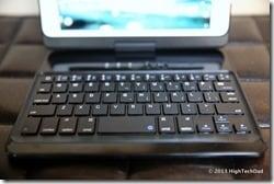 HTD-iGear-keyboard-193