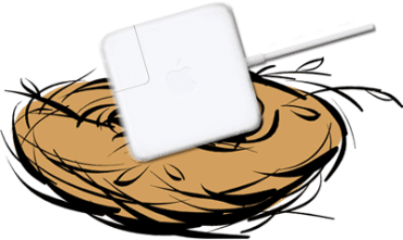 MacBook Air Won't Charge? This Amazing Fix will get your MacBook Air