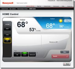 HTD-Honeywell-Desktop-7