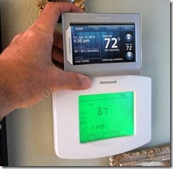 HTD-Honeywell-Thermostat-67