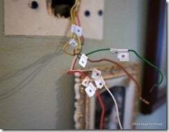 HTD-Honeywell-Thermostat-77