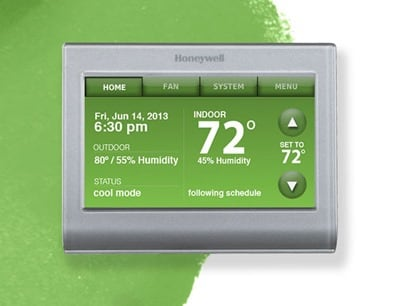 Wi_Fi_Smart_Thermostat_green_thumb