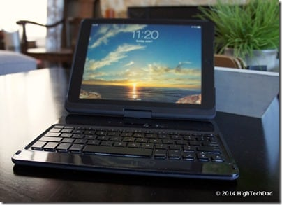HTD-iGear-iPad-Air-keyboard-case-2_thumb